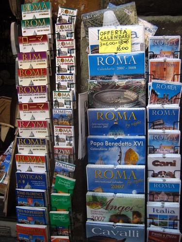Wanna buy a guide?  Pick a language.