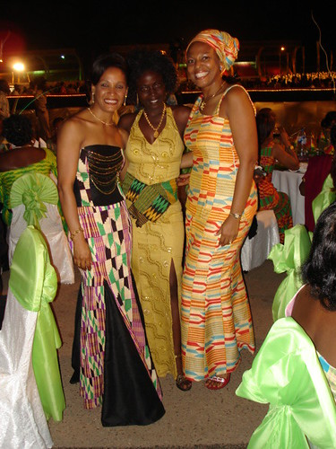 Ghana Dress Styles http://www.saflirista.com/ghana-fashion-ghana-clothes-ghanian-dresses-fashion-styles-kente-dress/