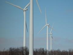 Ontario Turbines (2)