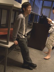 100_8972 (La corbie ) Tags: school friends classmate class