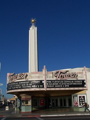 20070224 Tower Theatre, Fresno