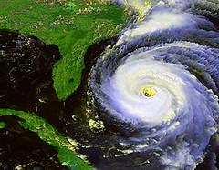 hurricane_fran.jpg