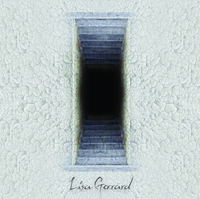 LISA GERRARD: The Best Of (4AD 2007)