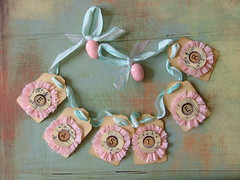 easter crafts 009 - by k hurst