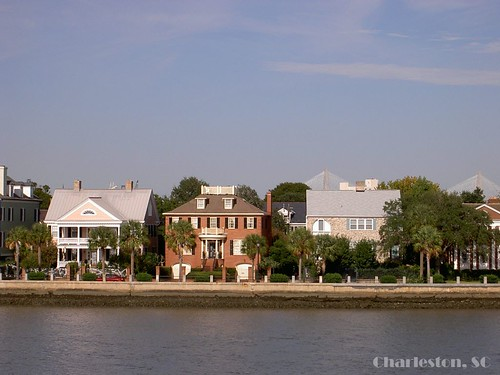 PICT5118-Charleston