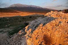 IMG_3349 (Andrew Curran) Tags: mostar balkans bosniaandherzegovina formeryugoslavia southeasterneurope podvelez