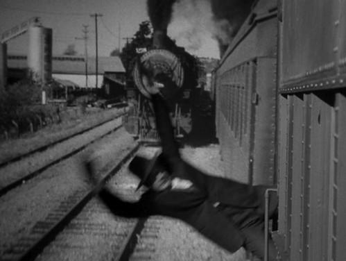 Les films de train 433263411_0b48a95f36