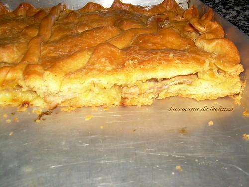 empanada( lateral) 004