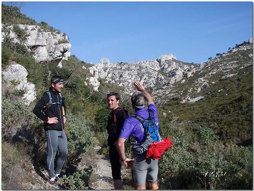 trail reco mimet 1stpart (139)reworked