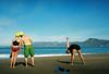 stretching on china beach (lomokev) Tags: california sea people beach water sport fuji superia stretch chinabeach swimmers triathlon foundinsf fujisuperia fujisuperia400 jenniferellison пляж deletetag nikonosv nikonosv5 file:name=070316nikonosv22 rota:type=showall rota:type=composition rota:type=portraits
