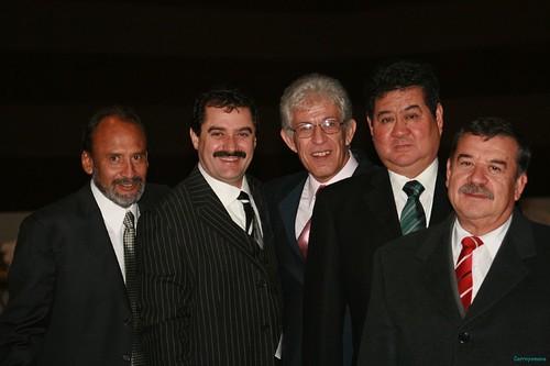 isenia y Luis Manuel2