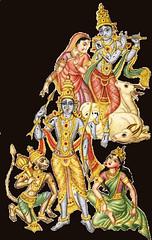 rama-sita-radha-krishna2