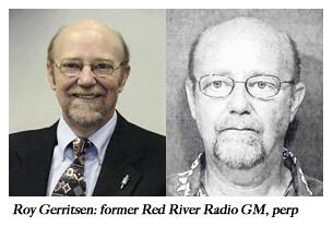 Roy Gerritsen