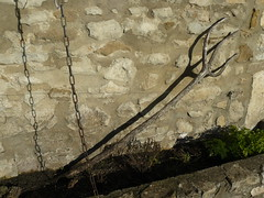 Les Vieilles Fumades Gard (cevenole30) Tags: