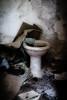 Used... (vale0065) Tags: toillet eleousa rhodos rhodes rodos greece griekenland dirty vuil vies indoor binnen interiour interieur