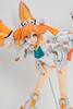 "AMAKUNI ""Orange Heart"" -Mega Hobby EXPO 2016 Autumn (Akihabara, Tokyo, Japan) (t-mizo) Tags: tamron90 tamron90mm tamron90mm28 tamron90mmf28 tamron90mmf28macro tamron90mmmacro tamronsp90 tamronspaf90mmf28 tamronspaf90mmf28dimacro tamronspaf90mmf28dimacro11 tamron tamronspaf90mmdimacro sp90mmf28dimacro11vcusd f017 canon canon5d canon5d3 5dmarkiiii 5dmark3 eos5dmarkiii eos5dmark3 eos5d3 5d3 lr lr6 lightroom6 lightroom lrcc lightroomcc 日本 japan akihabara 秋葉 アキバ akiba 秋葉原 tokyo 東京 千代田区 chiyodaku udx akibasquare メガホビexpo2016autumn メガハウス megahouse megahobby megahobbyexpo2016japan メガホビexpo メガホビexpo2016 メガホビ figure フィギュア figures amakuni アマクニ 超次元ゲイムネプテューヌ ネプテューヌ hyperdimensionneptunia neptunia orangeheart オレンジハート"