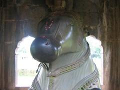 Ikkeri Aghoreshvara Temple Photography By Chinmaya M.Rao   (119)
