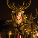 """2016_12_11_Parade_Noel_RTL_Bxl-97 • <a style=""""font-size:0.8em;"""" href=""""http://www.flickr.com/photos/100070713@N08/31601286845/"""" target=""""_blank"""">View on Flickr</a>"""
