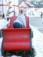 Naughty North Pole 03
