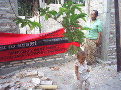 image008 (IHSAN UK) Tags: yogya rumah bantuan perbaikan