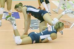Anzanello - Spasojevic (gongolo) Tags: italy italia volley monterotondo pallavolo spasojevic findomesticsupercup santorsolaasystelnovara anzanello scavolinipesaro