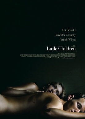 littlechildren