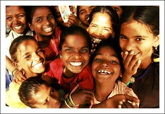 sMiles..that come aLive ! (rAmmoRRison) Tags: india children asia childrenofindia childrenofasia top20india nikonstunninggallery rammorrison btppeople pcafaces