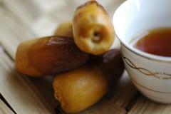 Eid Mubark-مباركٍ عيدكم (envisage) Tags: coffee eid envisage dates soe al3eed