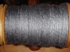 Platinum plied