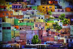 zacatecas (_qura) Tags: topc25 topv2222 wow mexico topf75 colours topv1111 zacatecas hdr interestingness22 i500 exploretop20 world100f