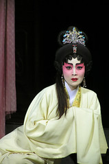 Cantonese Chinese Opera P4070568-1.jpg (^hSirius) Tags: china costumes madame portrait music favorite hk white colour art heritage love court hongkong lights costume interestingness official opera singapore colorful asia king colours singing mask general princess theatre folk snake stage traditional chinese performance beijing culture makeup favorites prince dancer hong kong explore exotic masks guangdong views singer acting warrior mandarin scholar colourful oriental cantonese  drama performer fareast beautifuleyes theatrical chineseopera eunuch  chinesetheatre wayang beijingopera headgear  chineseculture operasinger cantoneseopera zhongguo chinesecostume chinesedancer stagelighting  stagephotography  custumes  humanportrait chinaopera   stagecostume exiotic stageperformance beautifulportrait colorfulcostume   operacostume     cantoopera cantonopera theatricalcostumes operamakeup hkopera hkactor hkactress chineseactor chineseactress hongkongactor hongkongopera operaportrait operapeople operaperformer performerstagechinese stagebeijingopera operaactor stagesinger colourfulcostume colorfulmakeup colourfulcostumes chinabejingchinese colourfulmakeup colofulmask