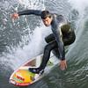 """Dustin Ray  """"D-Ray"""" - surfing-cayucos-ca-pier-1-2-07_056 AZHIAZIAM"""