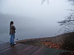 Misty Avalon