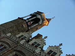 Bruge (joemateocan) Tags: christmas europe belgium bruge