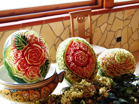 watermelon_carving1