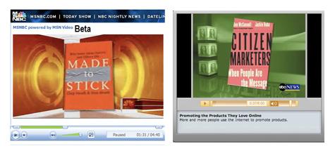 books-on-video