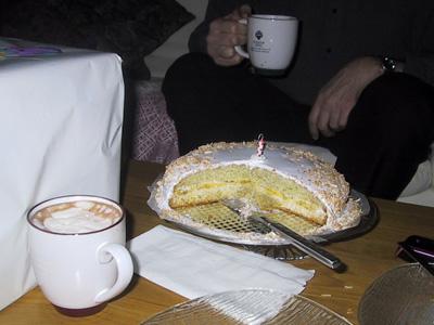 cakeopen