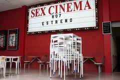 IMG_7734 (locaburg) Tags: landscape grandopening sexcinema sexmall