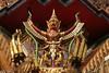 _thailand