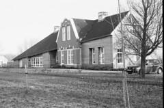 Station Metslawier