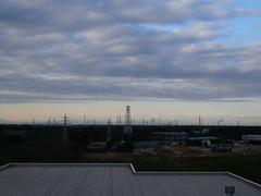 http://www.flickr.com/photos/laclef_yoshiyasu/353768907/