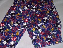 $ pants