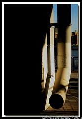 Under the FDR (MannyRios) Tags: nyc newyorkcity bridge sky ny newyork building slr brooklyn digital skyscraper canon photography eos day mason  pic brooklynbridge wallstreet dslr manny canoneos rios lowermanhattan 2007 freemason 30d dlsr canonslr  canondigital canon30d mannyrios mannyriosphotography2007 mannyriosphotos mannyriosnet