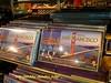 39號漁人碼頭的Chocolate Heaven 1