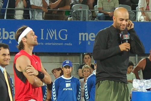 tennis118.JPG