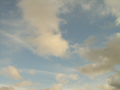 sky #3