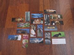 IMG 6550 (Ianiv & Arieanna) Tags: mini moo businesscards moomini