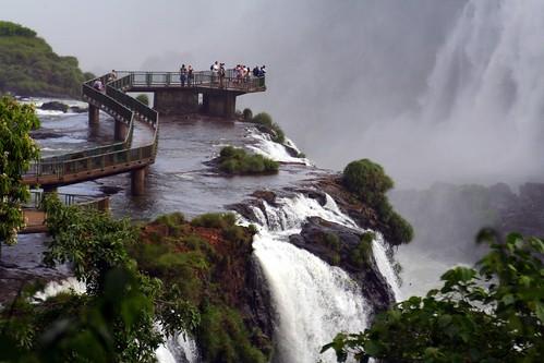 10 De Los Paisajes Más Hermosos De La Naturaleza 101 Lugares
