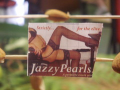 PICT0020.JPG (almonds4ever) Tags: toothpicks almonds jam tobacco