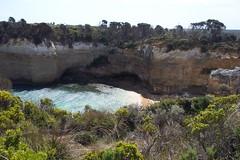 100_3486 (Patmorrell) Tags: travel scenery australia 12apostles